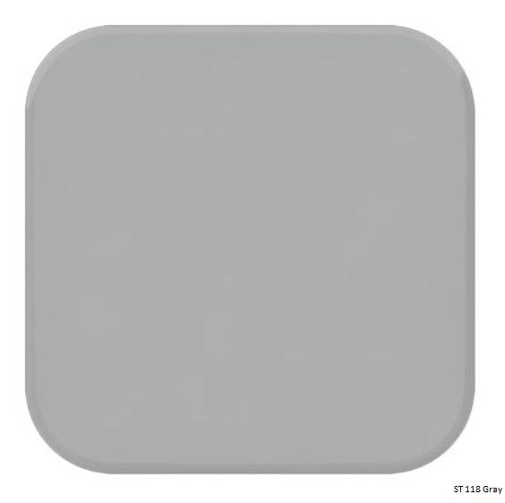КАТАЛОГ STELLA  COLORS (10x10 cm)