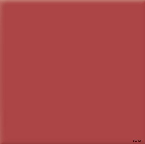 КАТАЛОГ BELLACOLOURS  MOSAICS 5 x 5 cm