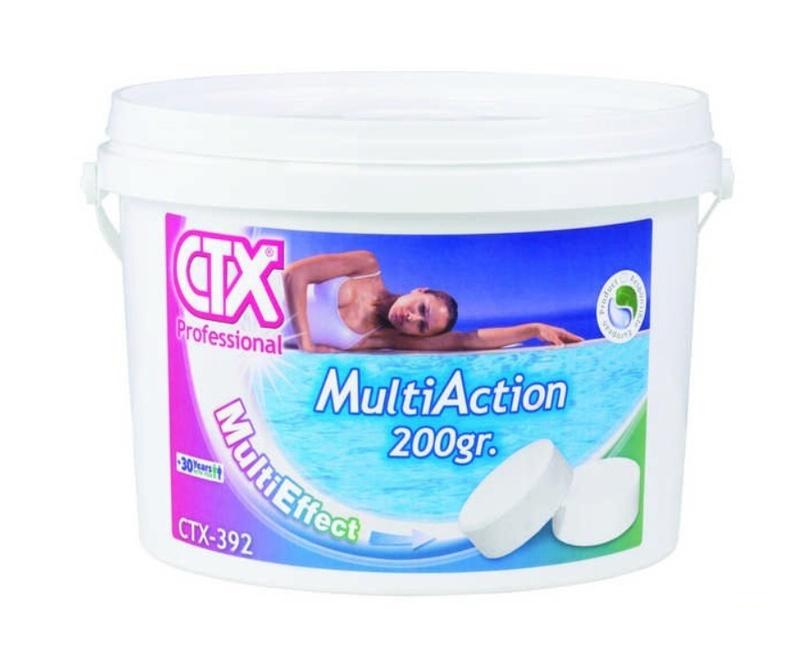 CTX 392